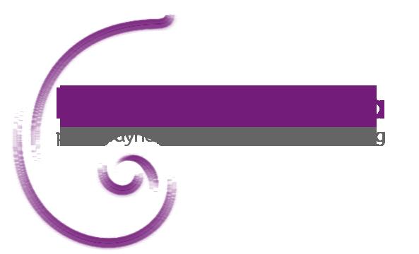 hmpsychodynamica | therapie en coaching | Amersfoort