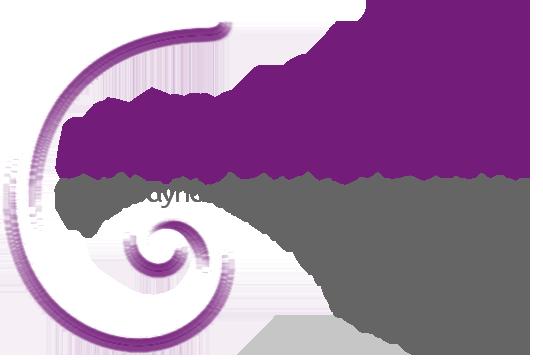 logo HMpsychodynamica IV